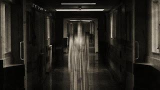 Significado de los Sueños: Soñar con Espiritus