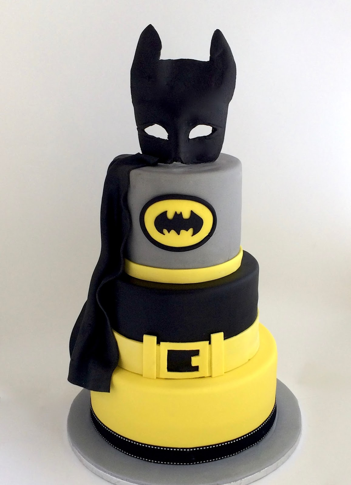Wedding Cakes Durbanville