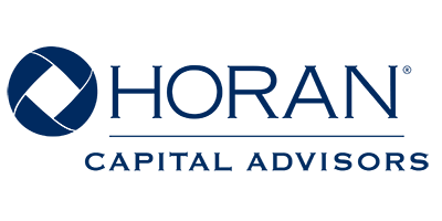 HORAN Capital Advisors Blog
