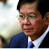 NEWS UPDATE ! Police brutality charge vs PNP unfair, says Lacson