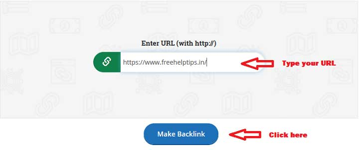 35+ High Quality Backlinks Free me Dofollow Backlinks Kaise Banaye