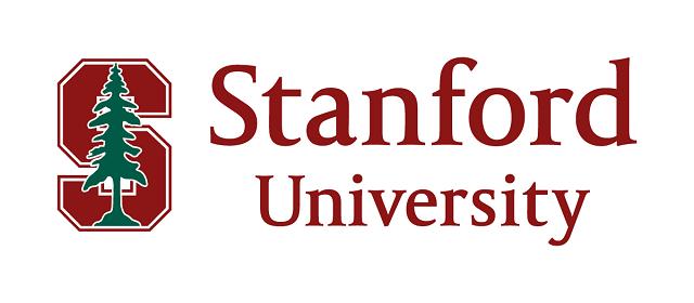 Logo Stanford University