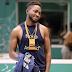 BBNaija 2018 Winner: Miracle Igbekwe Wins Big Brother Naija 2018 #BBNaija2018