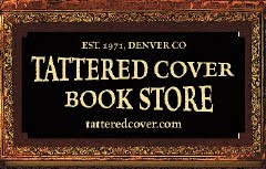 Tattered Cover Gift Card