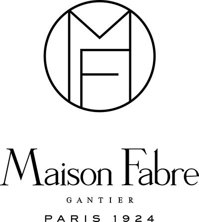 Le magasin d'usine des Gants Fabre en Aveyron