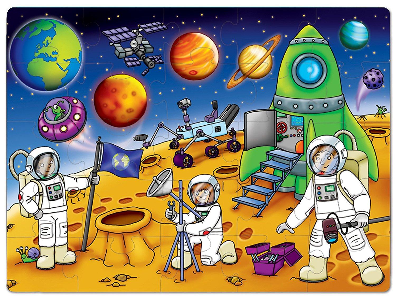 Картинки космос для детей школьного возраста