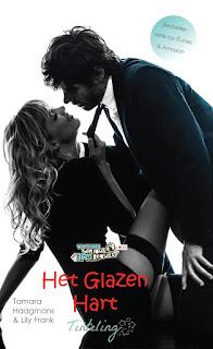 Cover Het Glazen Hart