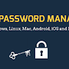 The Best Password Managers of 2016