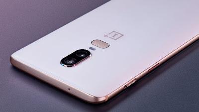 Chip Snapdragon 855 akan Digunakan Pertama Kali untuk OnePlus