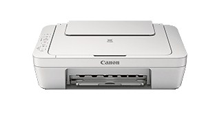 Canon PIXMA MG2920 Driver Download - Mac, Windows, Linux