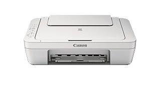 Canon PIXMA MG2910 Driver Download- Mac, Windows, Linux