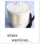https://www.mniam-mniam.com.pl/2012/07/shake-waniliowy.html