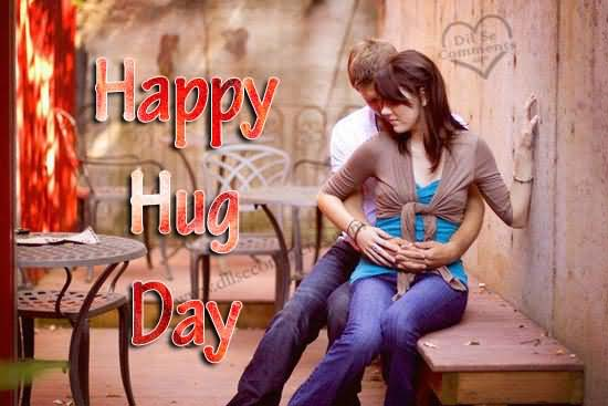 Hug Day Pictures Images Wallpapers 2018