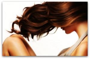 Mitos dan Fakta Tentang Perawatan Rambut
