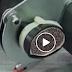 آلة رااااائعه لقطع وقص الكابلات  😔😔😔