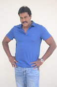 Hero Sunil Latest photos at Jakkanna interview-thumbnail-10