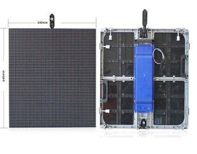 cung cấp lắp đặt màn hình led tại đà nẵng