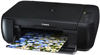 Kelebihan Printer Canon Pixma IP3680