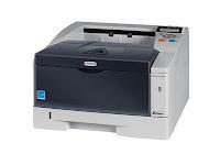 Impresora Kyocera Ecosys P2135DN Gratis