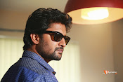 Gentleman Movie Stills-thumbnail-15