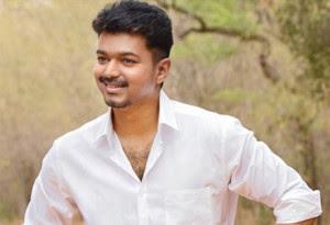 Vijay-a-praisesw-of-Thaman's-BGM-in-Race-Gurram-Sarrainodu-Andhra-Talkies