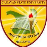 cagayan state university college of criminology