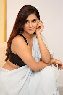 actress malvika sharma images q9 fashion studio launch 1cf7403.jpg