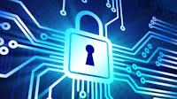 Le basi della sicurezza informatica