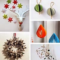 https://www.ohohdeco.com/2013/11/diy-monday-paper-christmas-ornaments.html