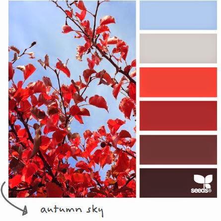 http://design-seeds.com/index.php/home/entry/autumn-sky