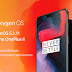 OxygenOS 5.1.11 Is Here For OnePlus 6, Fixes Screen Flickering & Improves HDR Mode