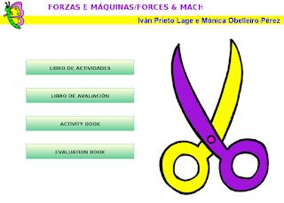 https://www.edu.xunta.es/espazoAbalar/sites/espazoAbalar/files/datos/1363947449/contido/Unidade6/indice_forzas-maquinas.html