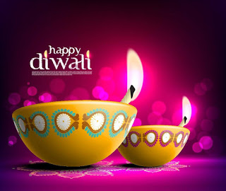 happy dipawali 2016