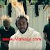 MPNAIJA GIST:Is Lupe Fiasco Hating On Kendrick Lamar?