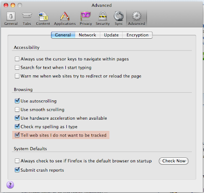 Comment D Ef Bf Bdsactiver La Restauration Du Systeme Windows
