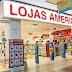 Lojas Americanas é condenada por obrigar cliente a limpar xixi do chão