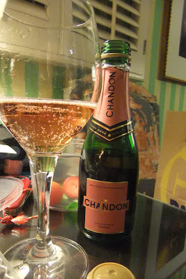 domaine-chandon-sparkling-wine スパークリングワイン