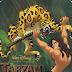 تحميل لعبة طرزان القديمة الأصلية 2016 مجانا للكمبيوتر Tarzan Game