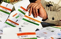 importance of Aadhaar card