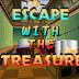Escape with the Treasure