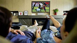 Arenasport 1 Sizleri Birçok Spor Dali İle Buluşturuyor