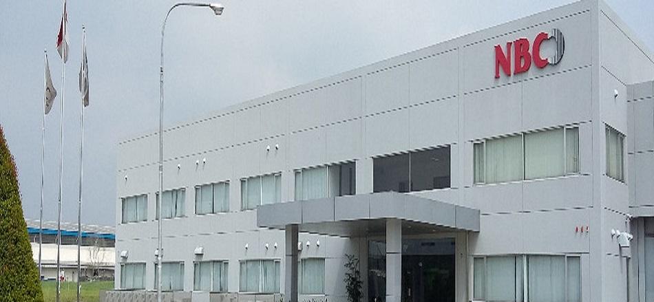 Lowongan Kerja Pabrik KIIC Karawang PT NBC Indonesia Cikampek