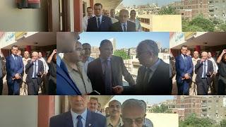 Dr.reda hegazy, Hegazy, Reda رضا حجازى, الثانوية العامة, الخوجة, دكتور رضا حجازى,