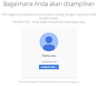 Cara Mudah Daftar Gmail Untuk Membuat Email Terbaru