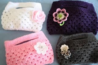 Busy Bessy Creatief Leuke Tasjes Voor Kleine Meisjes