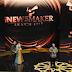 Jabar Raih Provinsi dengan Kinerja Terbaik dalam iNews Maker Award 2017