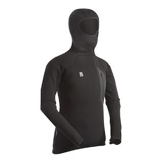 термокуртка термошапка термоштаны
