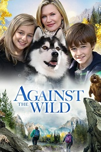Watch Against the Wild Online Free in HD