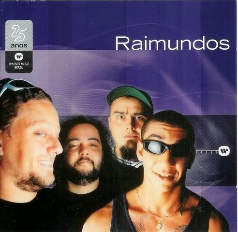 RAIMUNDOS X BAIXAR RIGOR ULTRAJE A MP3
