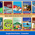 Buku Pegangan Guru dan Siswa SMA Kelas 12 kurikulum 2013 Lengkap
